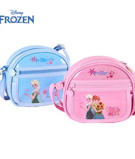 frozen sling bag fz001