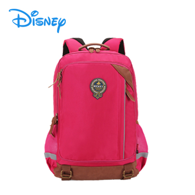 e5e0e909df ... Korean Style Backpack   Shoulder Bag. MK015 400x400  MK016 400x400   MK017 400x400