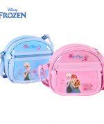 frozen sling bag fz001