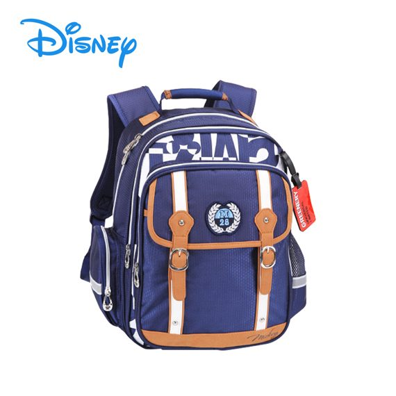 DISNEY MICKEY - Mickey Korean Style Backpack